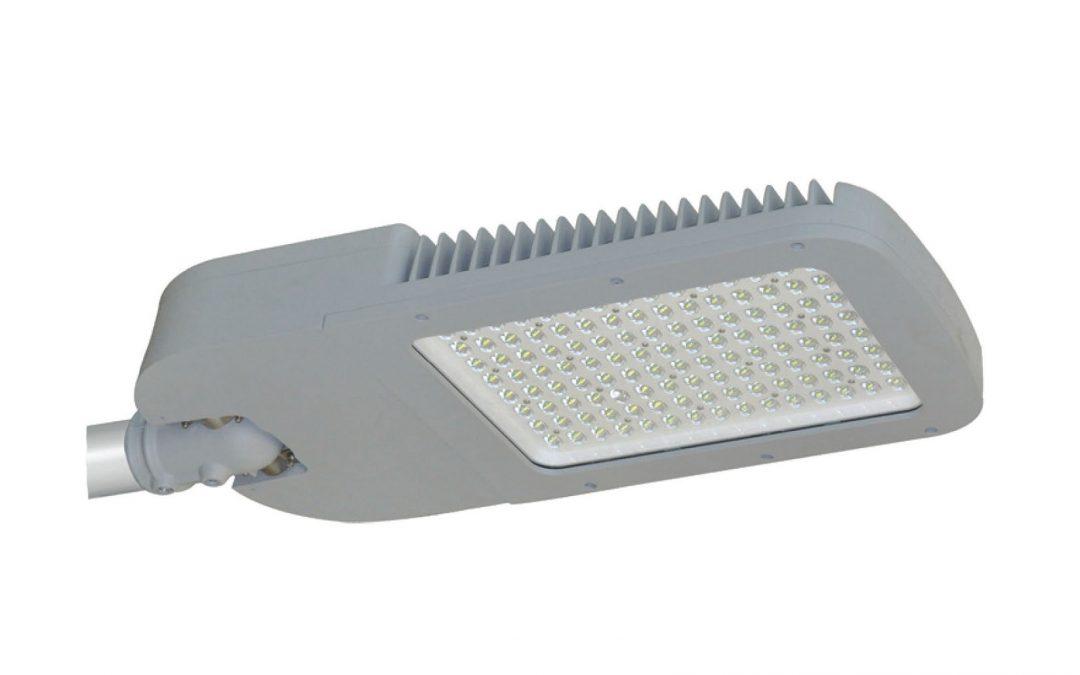 DN800400