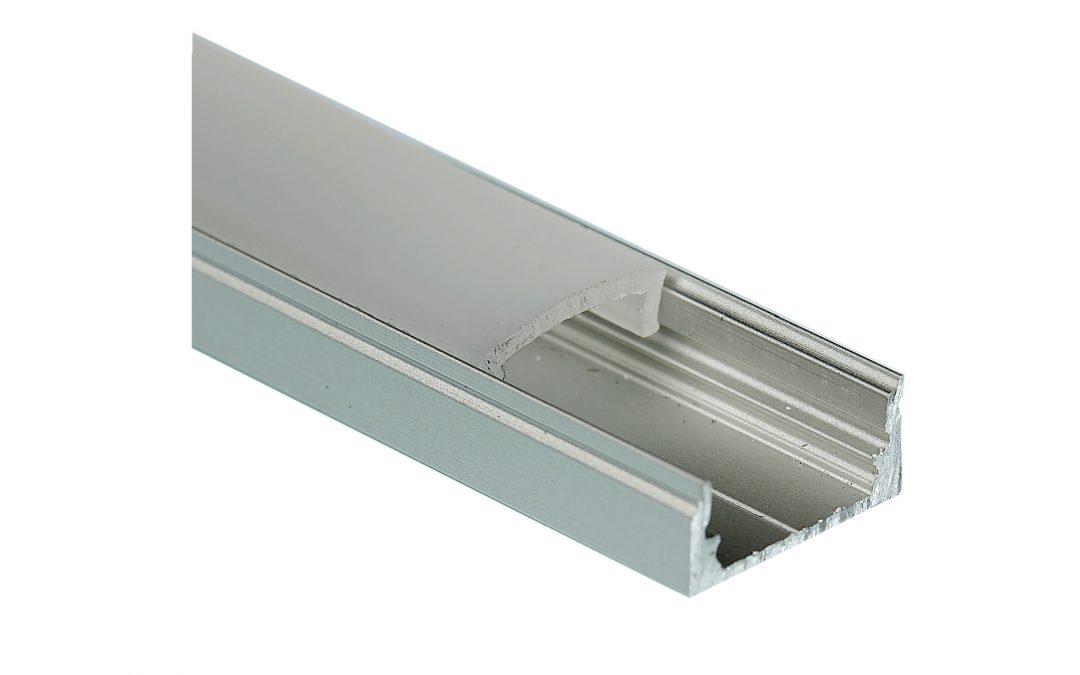 DA-AEC Series 1