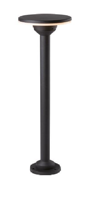 DA-E904014-Slim Bollard